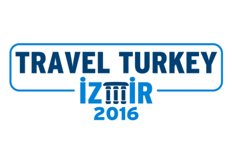 TRAVEL TURKEY 2016
