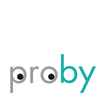 PROBY - CONSULT