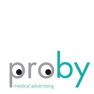 PROBY - MARCOM