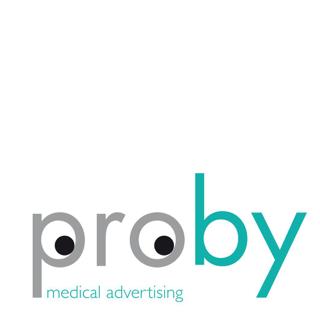 PROBY - MARCOM